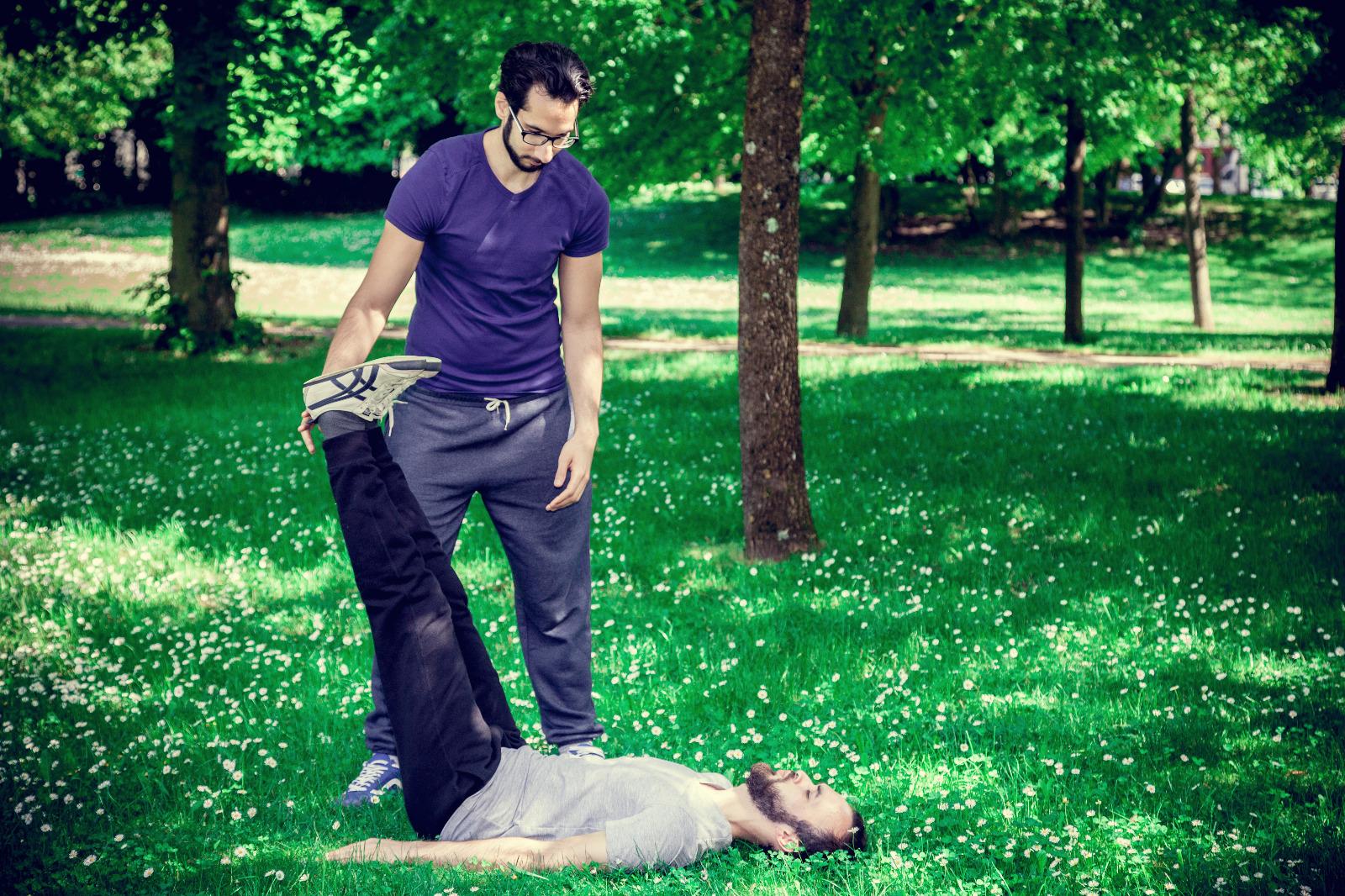 coaching remise en forme naturopathie yoga pilates paris naturopraticien.com
