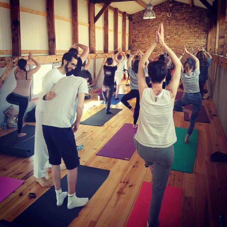cours yoga paris naturopathie bienêtre relaxation naturopraticien.com