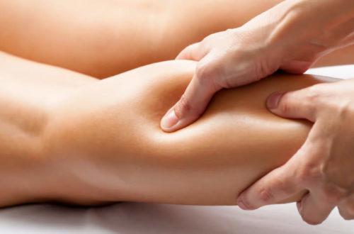 Formule revolution coaching remise en forme massage naturopathie yoga paris